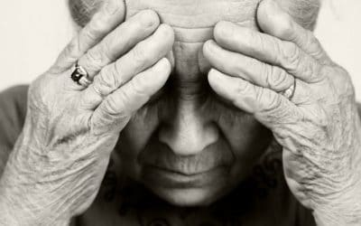 A Personal Reflection on The Psychology of Ageing